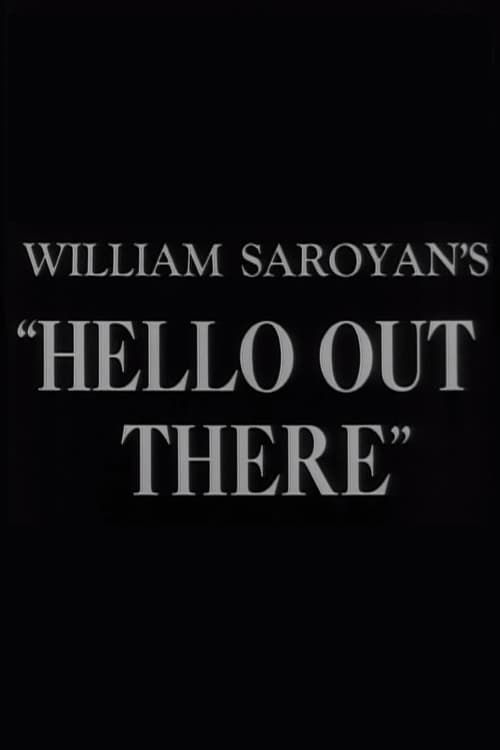 Hello Out There (1949)
