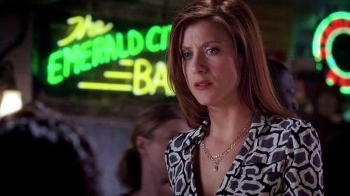 Grey's Anatomy - Season 3 - Episode 24: 24