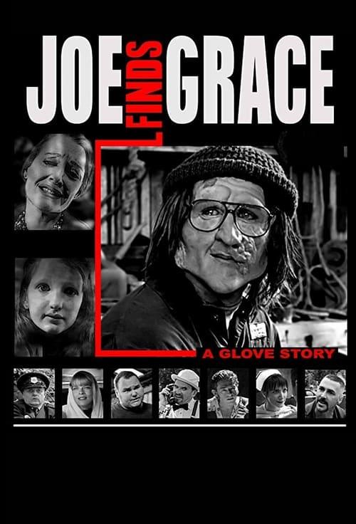 Filme Joe Finds Grace Em Boa Qualidade Hd 720p