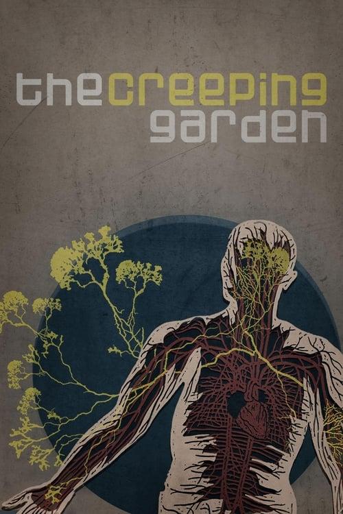 The Creeping Garden (2014)