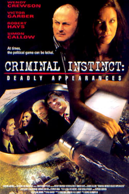 Deadly Appearances (2000)