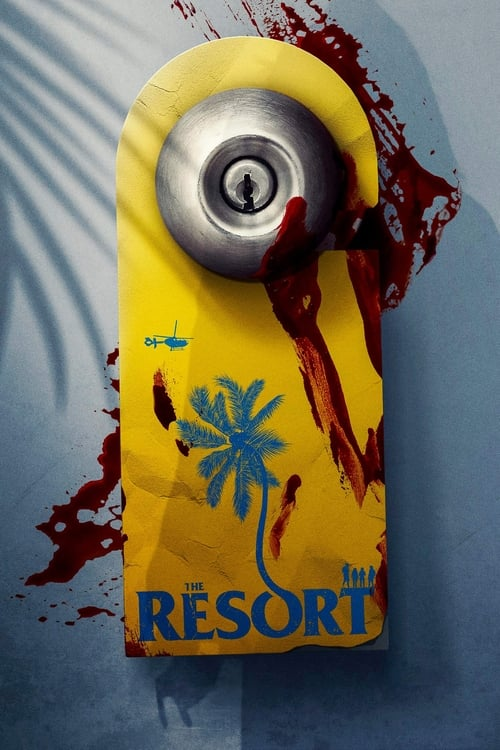 The Resort Online Hindi HBO 2017 Free Download
