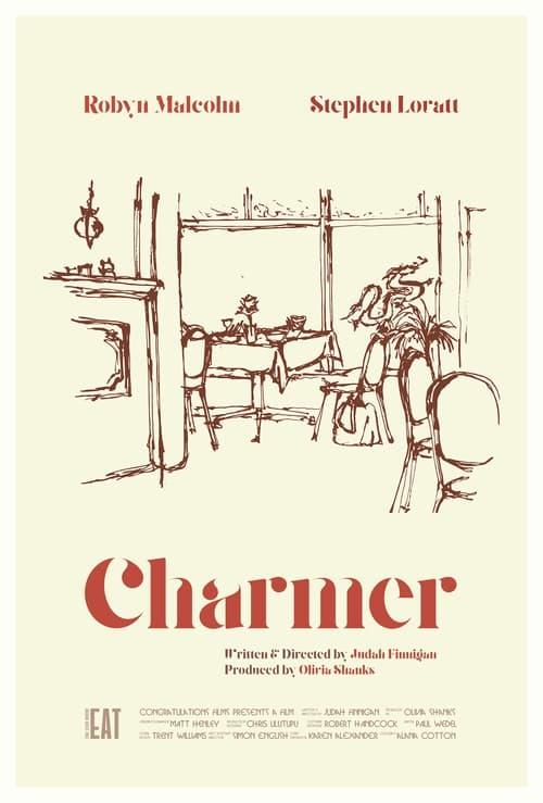 Charmer Full Movie Online