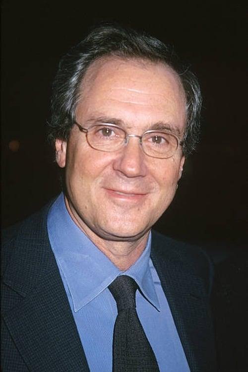 Rick Berman