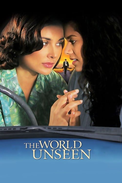 Regarder Le Film The World Unseen En Ligne