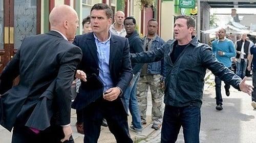 EastEnders: Season 29 – Episod 02/09/2013