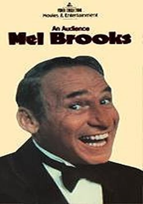 Assistir Filme An Audience with Mel Brooks Completo