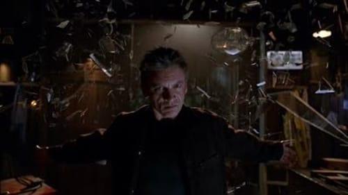 Smallville - Season 5 - Episode 18: Fragile