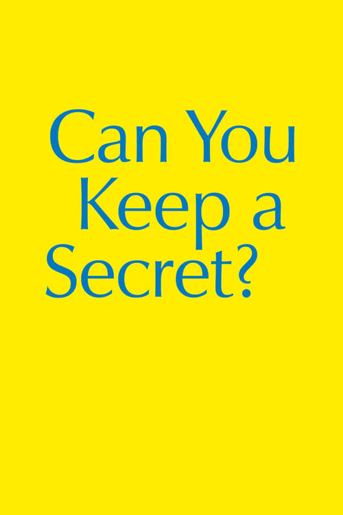 Free Download Can You Keep a Secret?