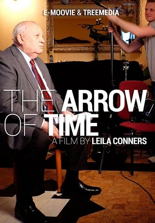 Arrow of Time Film deutsch Volle Uhr Online