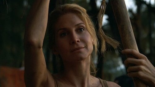 Lost - Season 3 - Episode 16: One of Us