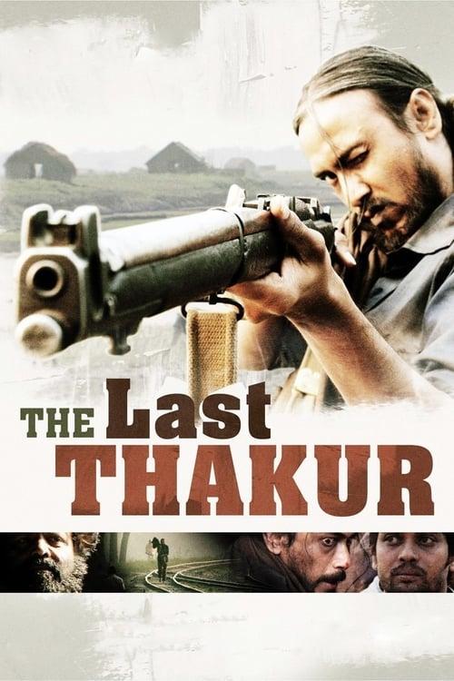 شاهد الفيلم The Last Thakur في نوعية جيدة