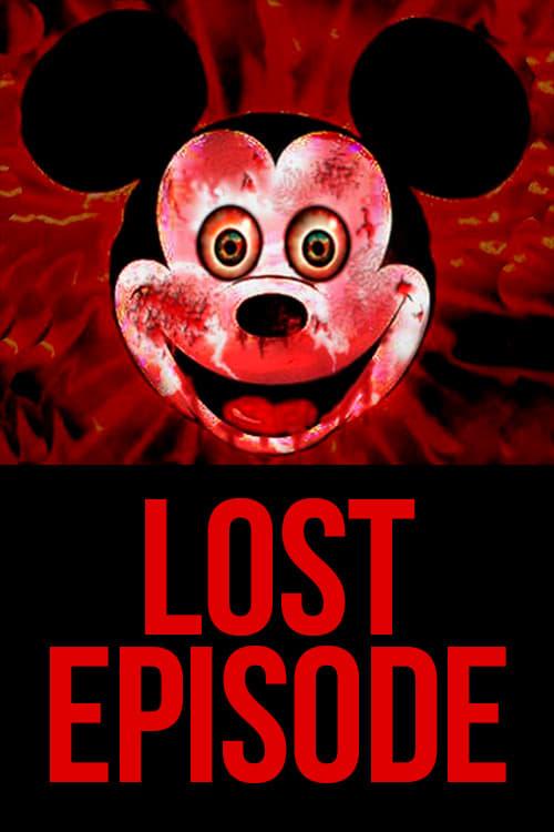 Assistir Lost Episode Online Grátis