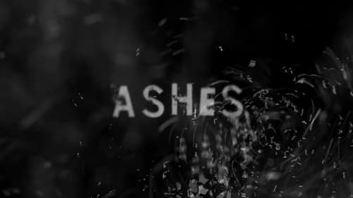Ashes 2019 Full Movie Subtitle Indonesia