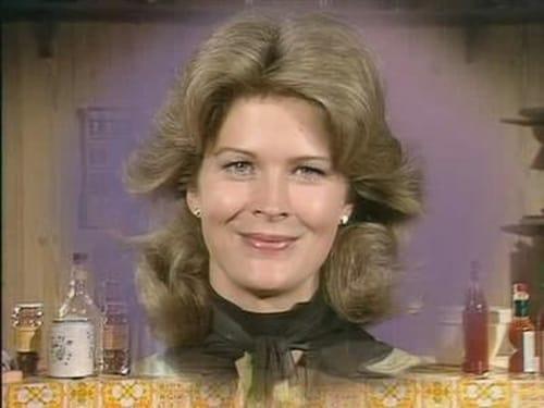 The Muppet Show 1977 Full Tv Series: Season 1 – Episode Candice Bergen