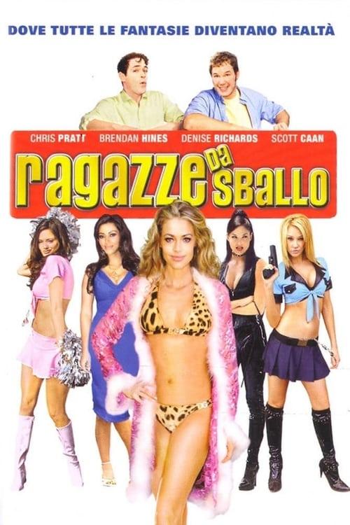 Ragazze da sballo (2009)