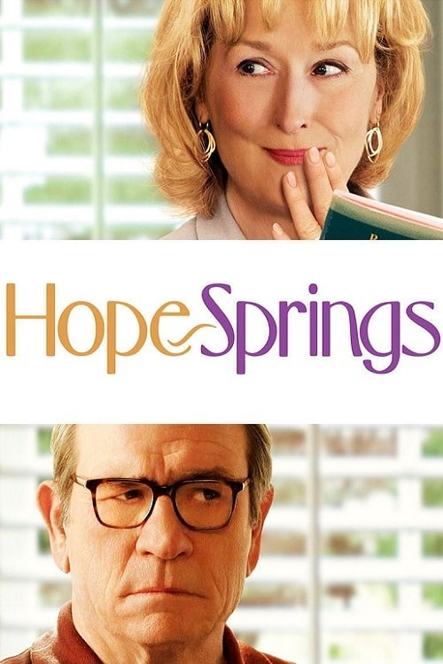 Largescale poster for Hope Springs