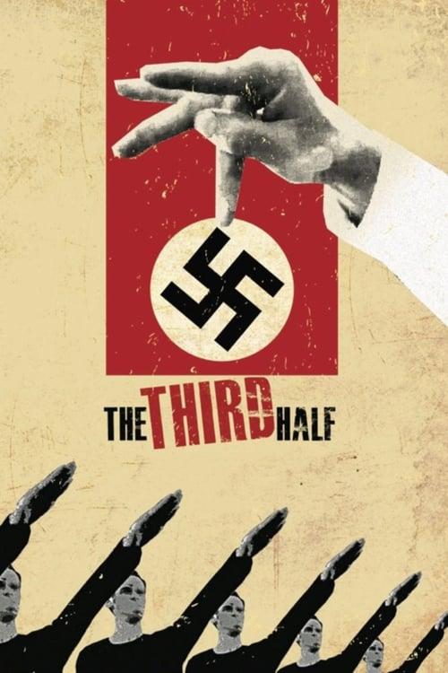 Image The Third Half