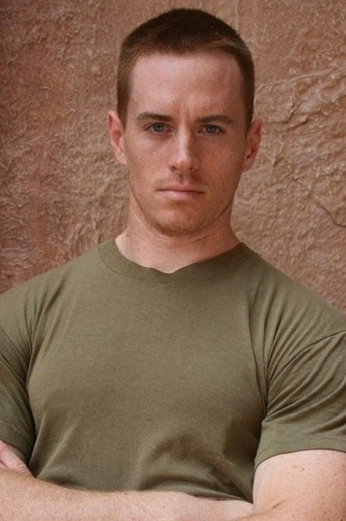 Matt Brockman