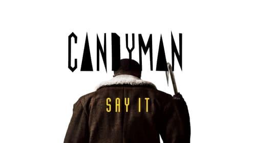Sottotitoli Candyman (2021) in Italiano Scaricare Gratis | 720p BrRip x264