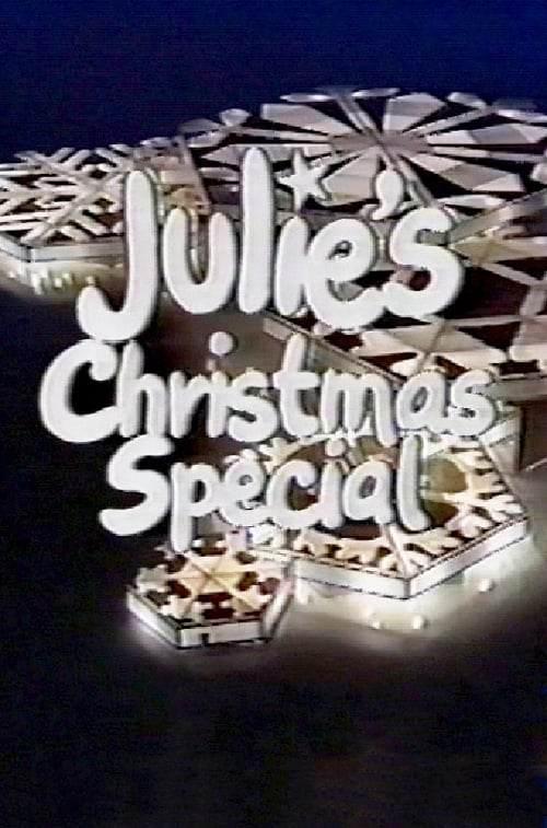 Julie's Christmas Special (1973)
