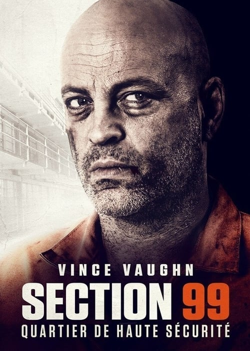 Section 99 (2017)