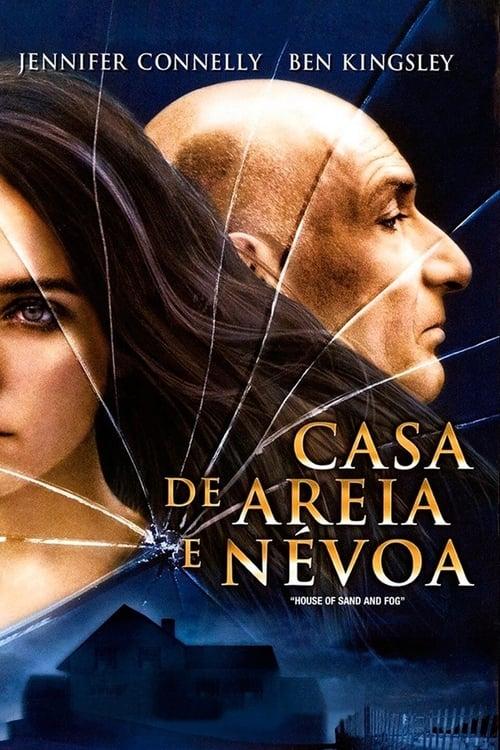 Como assistir Casa de Areia e Névoa (2003) em streaming online – The  Streamable