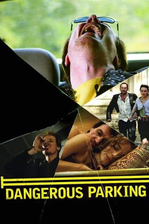 Mira La Película Gratis En Español