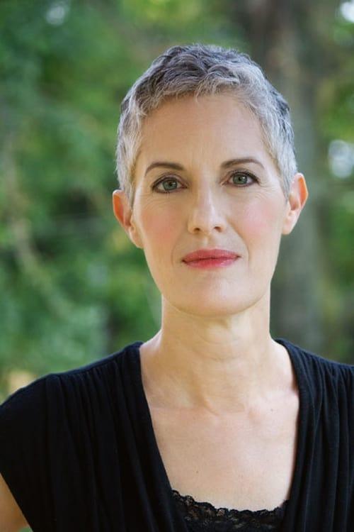 Sarah Dacey Charles