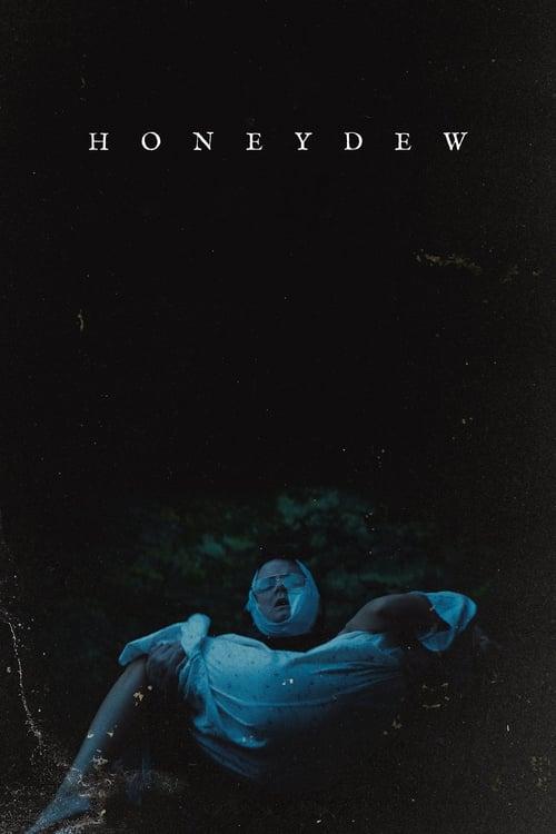 Honeydew (2021) Poster