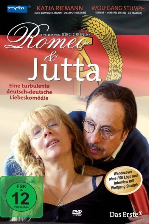 Mira La Película Romeo und Jutta En Buena Calidad Hd 720p