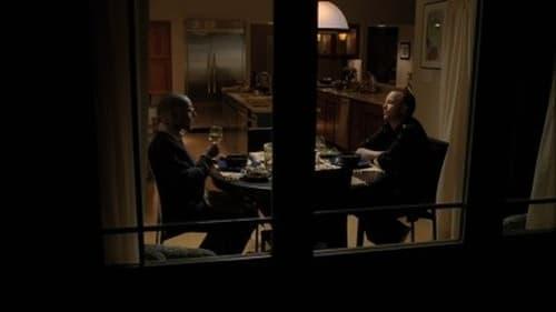 Breaking Bad - Season 4 - Episode 9: Bug