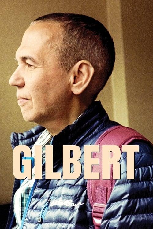 Ver pelicula Gilbert Online