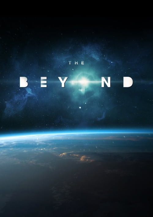 The Beyond Full Episodes Online