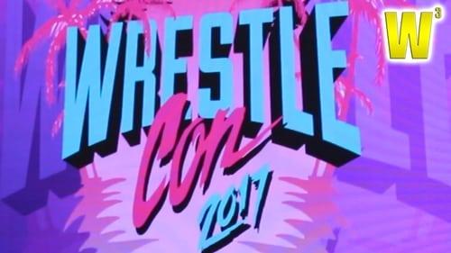 WrestleCon SuperShow 2017