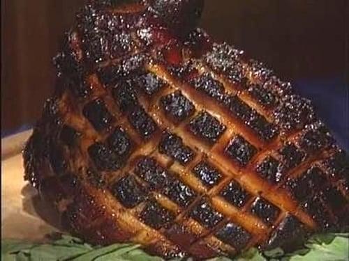 America's Test Kitchen: Season 2 – Épisode Ham, Biscuits, and Greens