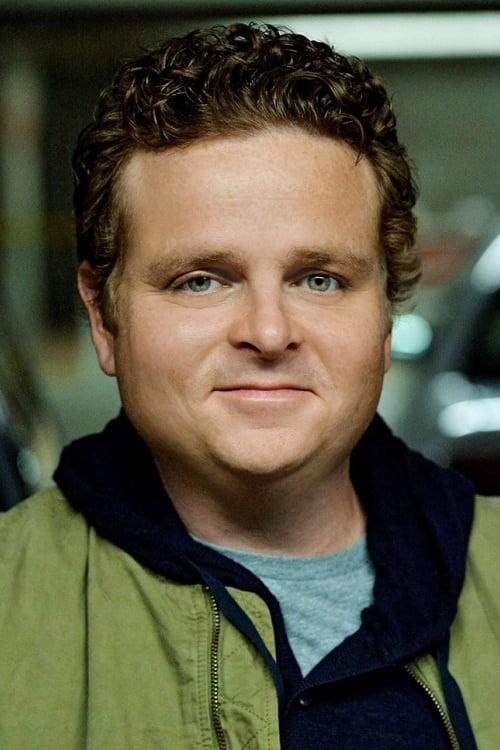 Patrick Renna