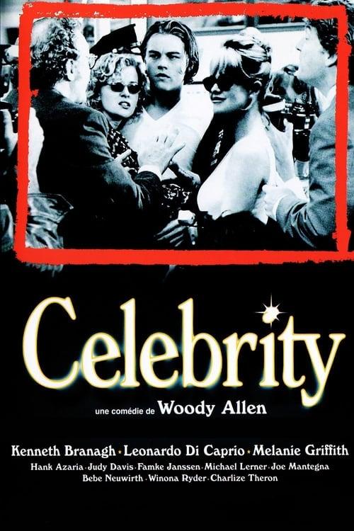 ™ Celebrity (1998) ©