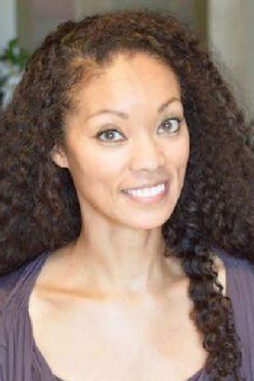 Kimberly Arland