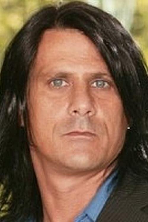 Rick Masters