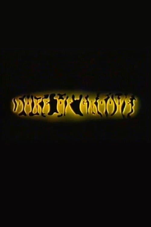 Ver Duke of Groove En Línea