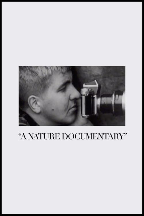 Look at the page A Nature Documentary