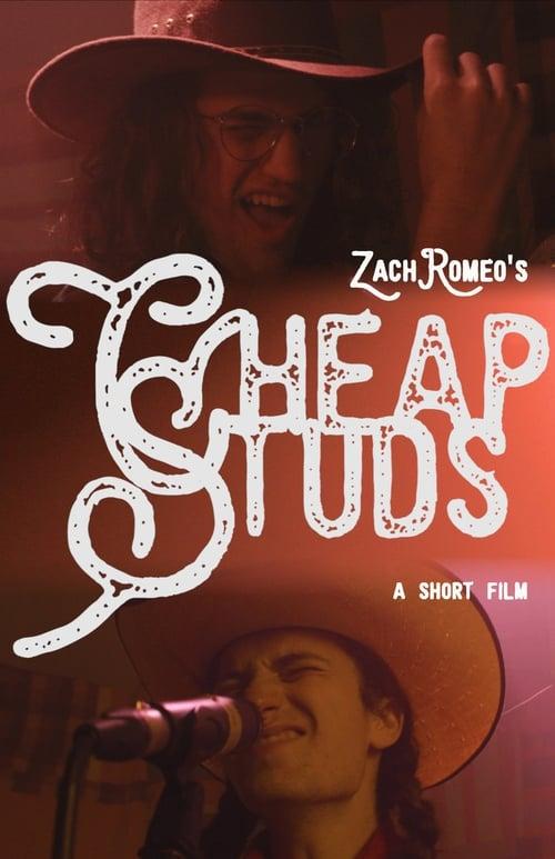 Cheap Studs (1969)