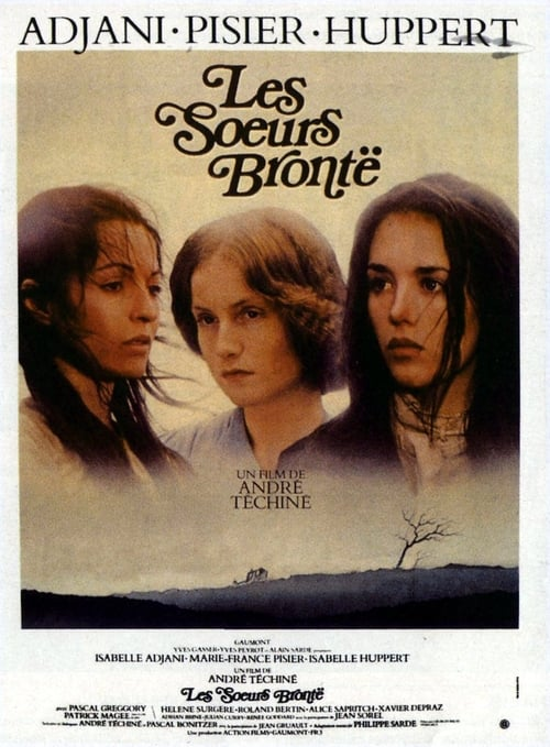 The Bronte Sisters (1979)