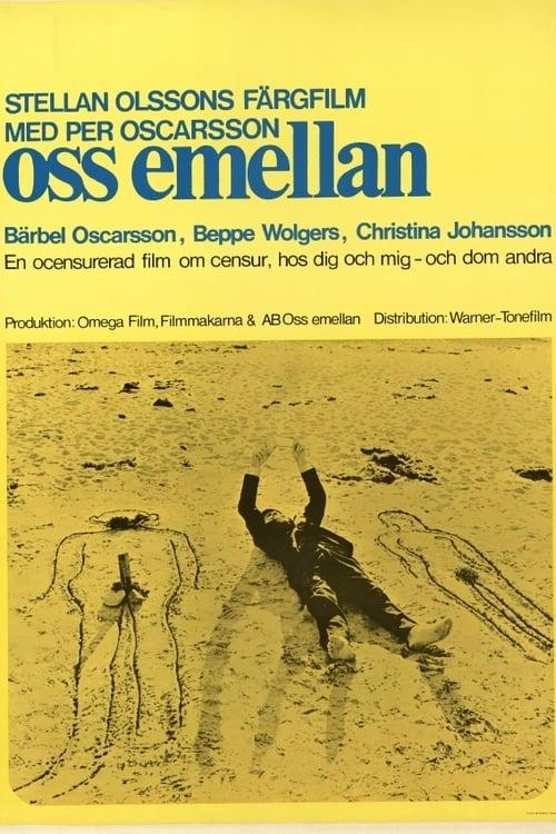 Between Us (1969)
