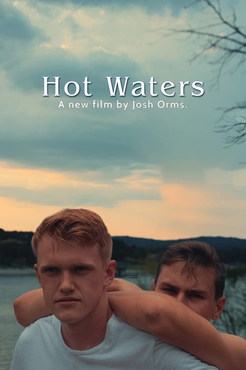 Filme Hot Waters Com Legendas On-Line