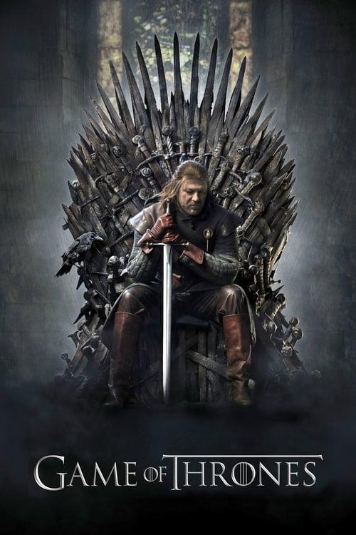 Game of Thrones - Season 0: Specials - Episode 54: Inside the Episode: Season 8 Episode 5