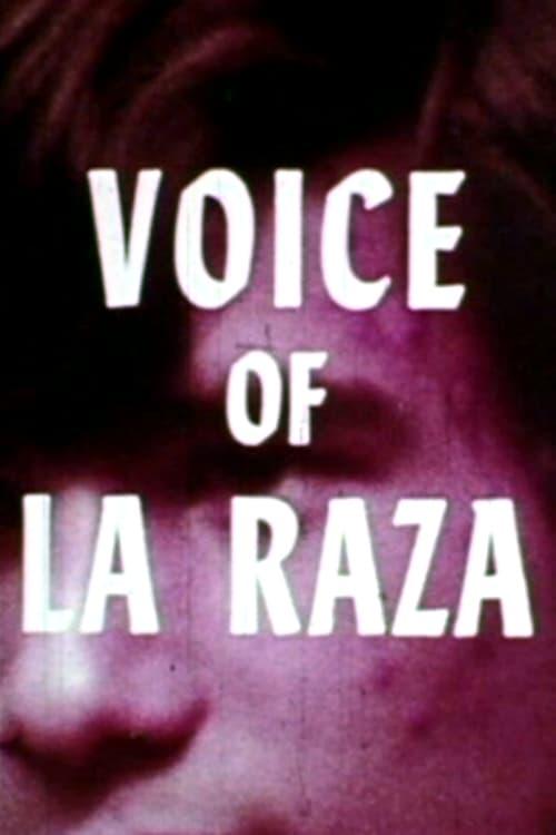 Filme Voice of La Raza Com Legendas Em Português