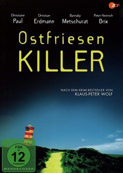 Mira La Película Ostfriesenkiller En Buena Calidad Hd