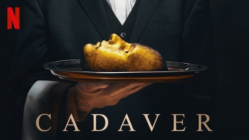 Cadaver -  - Azwaad Movie Database
